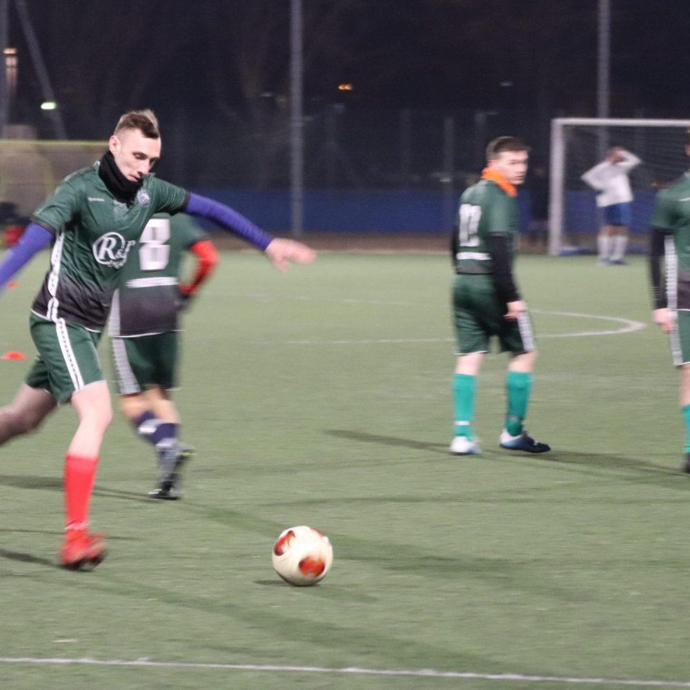 Calcio 7 6